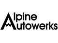 Alpine Autowerks Logo